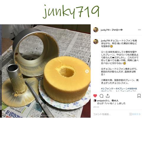 junky719-16