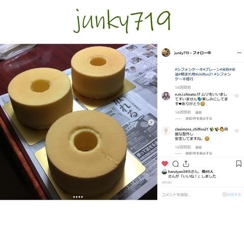 junky719-18