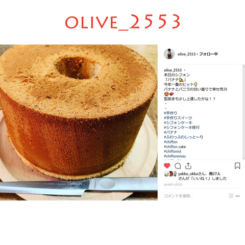 olive_2553-4