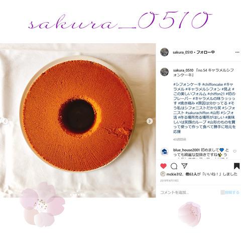 sakura_0510-18