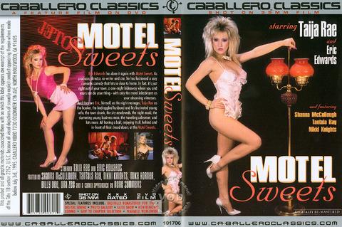 Motel Sweets