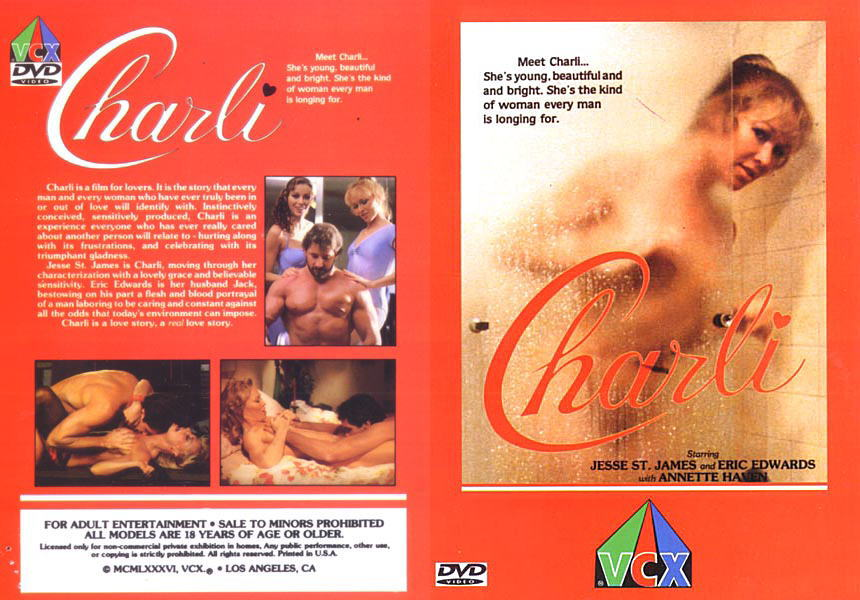 Kay parker richard pacheco in sex with a hot maid in a - 2 5