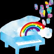 buru-piano