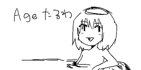 kappa_fa128