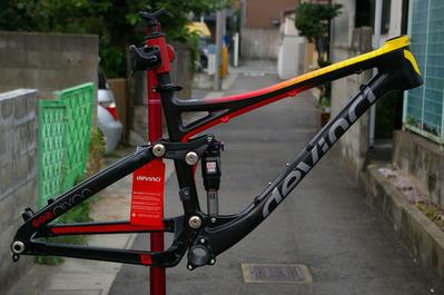 IMGP9529