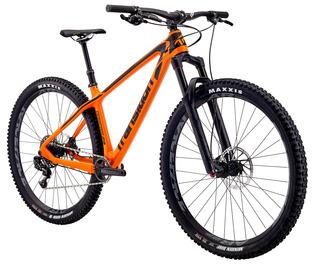 Bike2017_Main_Vanquish_HighRes