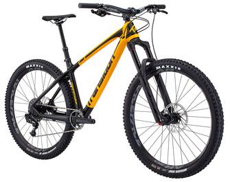 Bike2017_Main_Throttle_HighRes