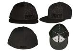 BLK cap
