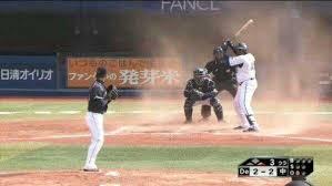 覇王色の覇気が使えそうな野球選手の画像14