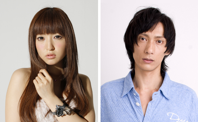 神田沙也加が結婚へ!9歳年上俳優・村田充と交際8ヶ月 既に披露パーティー準備か画像あり
