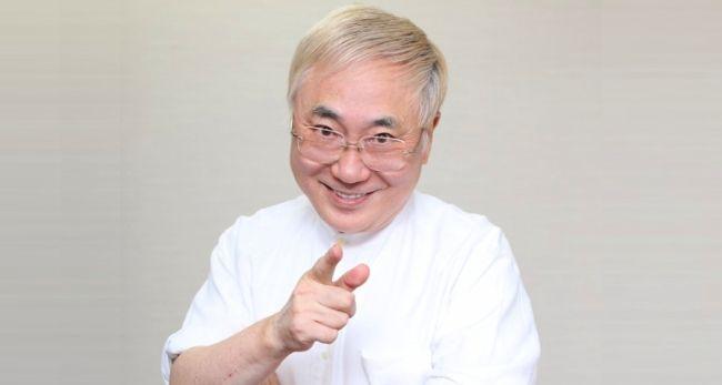 【鳥取地震】鳥取中部の地震を受け高須院長が1億円用意 ヘリ出動の検討もしていたことが明らかに News Clicker-ニュースクリッカー