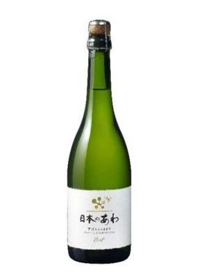 京王ワインフェア2