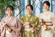 龍名館日本酒バー4