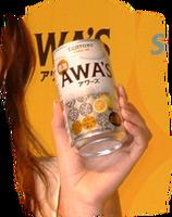 レモンアワー2