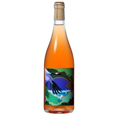 世界旅するワイン展5