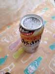 アサヒジョッキ缶7