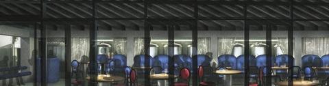 コエドブルワリーレストラン