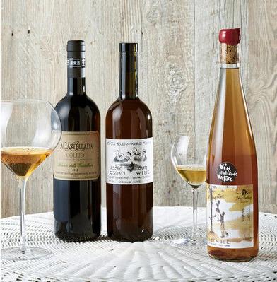 世界旅するワイン展7