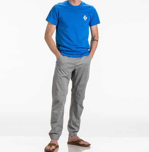 Equipment_for_Alpinists_Tee _Notion_Pants _M          _