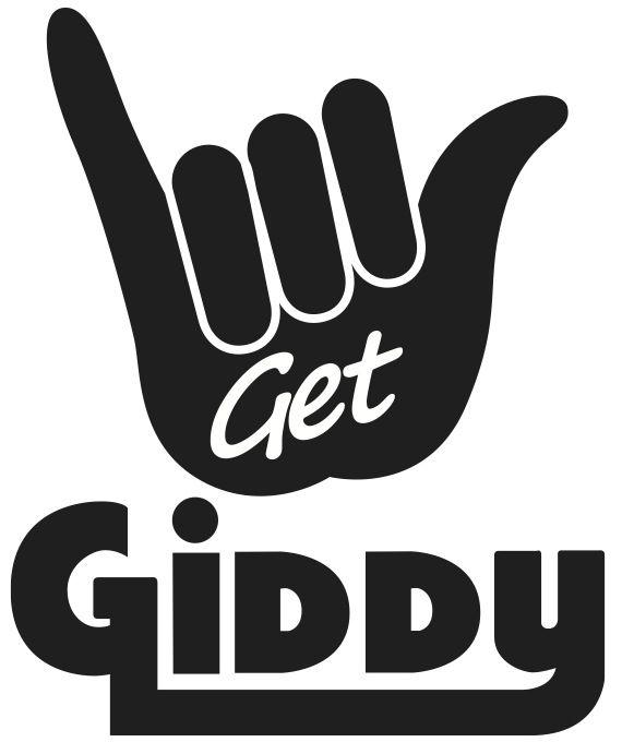 Giddy Hand Balm & Foot Deodorizer...