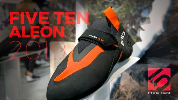 Adidas Five Ten ALEON