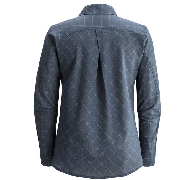 C5MJ_979_ACPL_Technician_Shirt_back_W_web