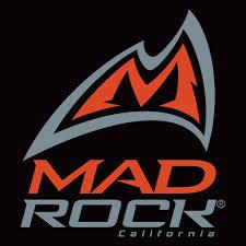 """MAD ROCK...""""Drifter"""""""