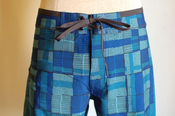 prAna 2015 SS....Men's Shorts