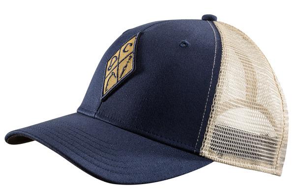 FX7L_016_CPTN_BD_Trucker_Hat_web