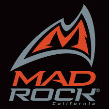 MAD ROCK 2016...