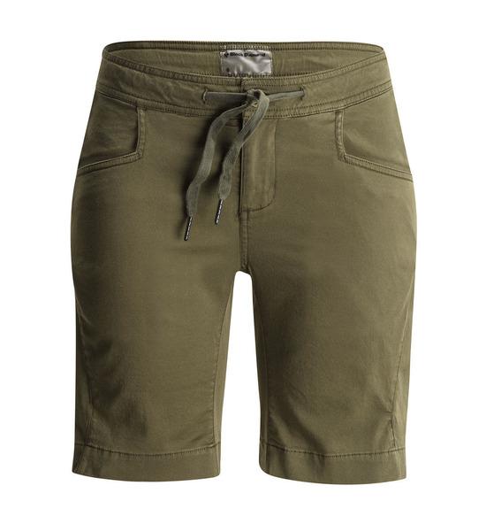 T7MY_301_SARG_Credo_Shorts_front_W_web