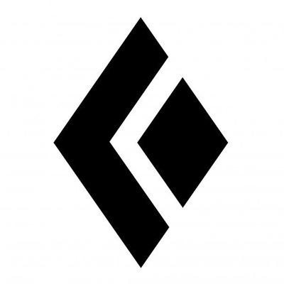 Black Diamond Apparel 2014 FW....