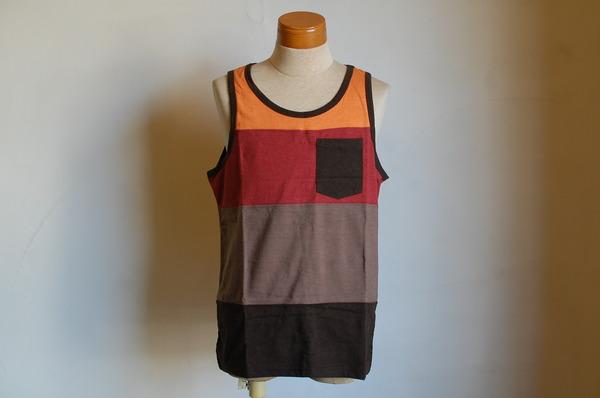 prAna 2015 SS...Men's Tank tops・T-shirts 2
