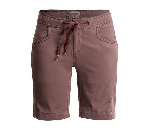 T7MY_665_SNWD_Credo_Shorts_front_W_web