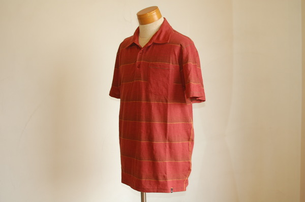 Prana 2013 Summer Collective...4