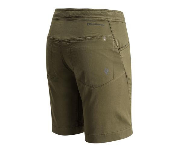T7MY_301_SARG_Credo_Shorts_back_W_web