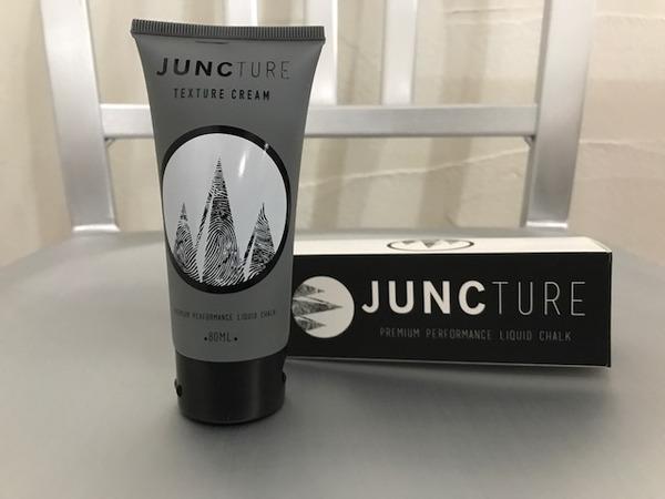 Juncture Liquid Chalk...