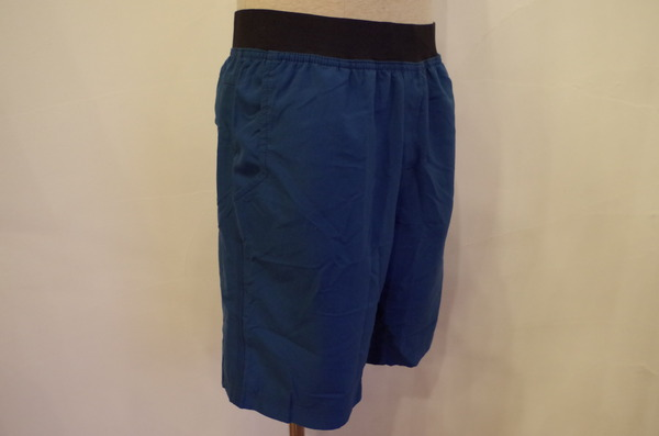 PRANA Summer Collective...2-2