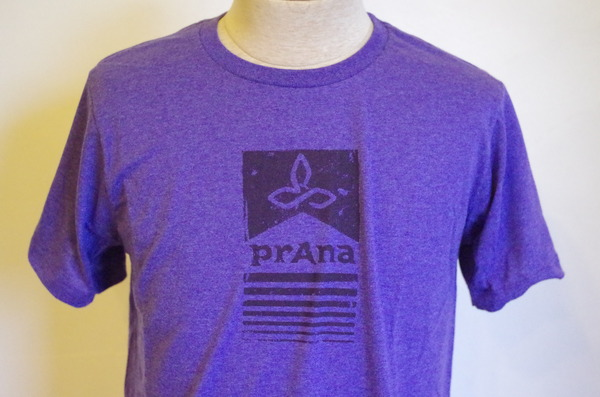 prAna 2014 FW...Men's T-shirts・Shirts・Sweats