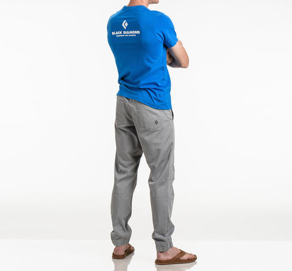 Equipment_for_Alpinists_Tee _Notion_Pants _back_M     _
