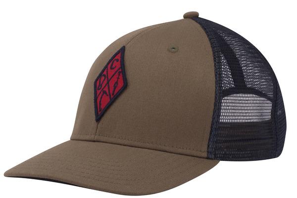 FX7L_330_BOLV_BD_Trucker_Hat_web