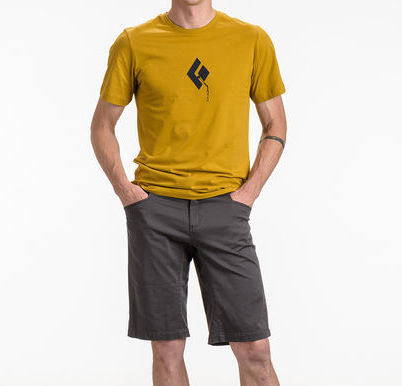 SS_Placement_Tee_Credo_Shorts_M-1