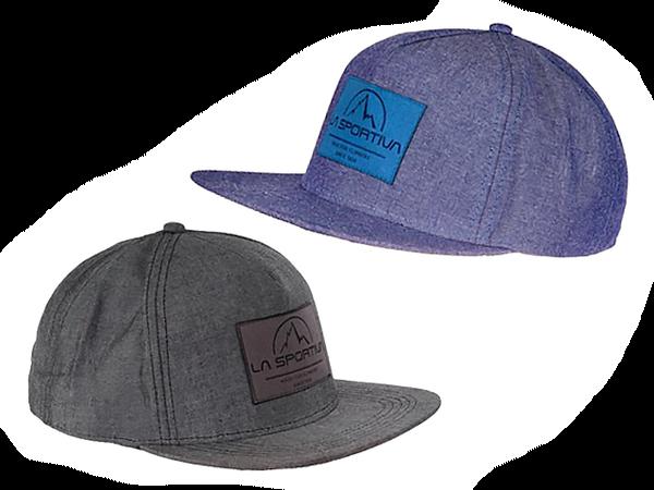 La Sportiva Flat Hat...