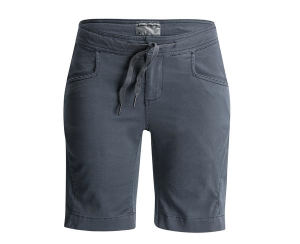 T7MY_455_ADRI_Credo_Shorts_front_W_web