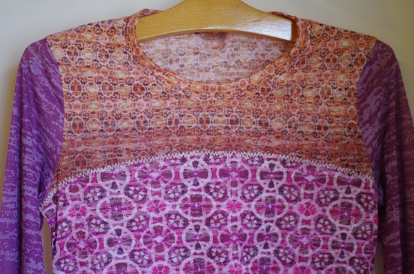 prAna 2014 FW...Women's T-shirts & Sweaters