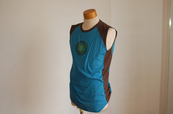 PRANA 2013 Summer Collective 3...