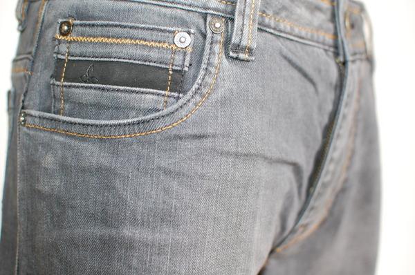 prAna 2015 SS...Men's Bottoms