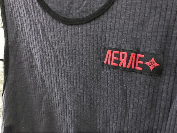 VERVE old items release...