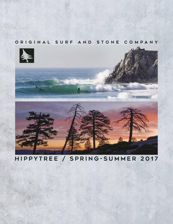 summer-2017-catalog-19-7df5