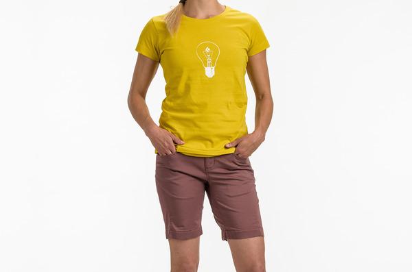 BD_Idea_Tee_Credo_Shorts_W
